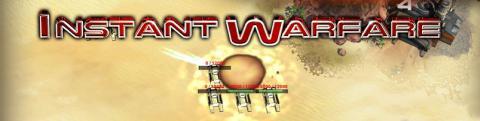 Instant Warfare